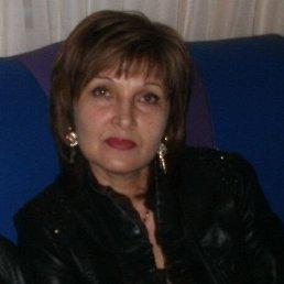 Татьяна, 60 лет, Свердловск