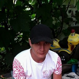 Николай, 28 лет, Артем