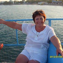 Олюшка, 40 лет, Ахтырка