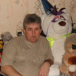 александр, 53 года, Порхов