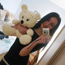 Вікторія, 26 лет, Переяслав-Хмельницкий