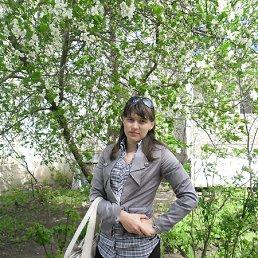 алёна, 27 лет, Алтайское