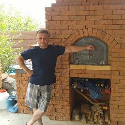 Артур, 41 год, Красноярск - фото 5