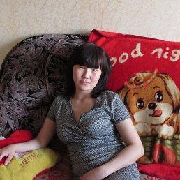 Оля, 29 лет, Тында