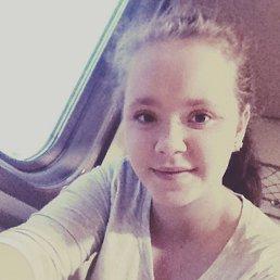 Анастасия Иванова, 24 года, Ленинградская