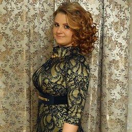 Татьяна, 37 лет, Карталы