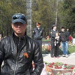 Алексей, 43 года, Кириши