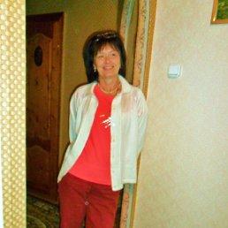ольга, 59 лет, Косиха