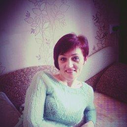 Таня, 43 года, Бердичев