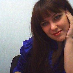 Оля, 29 лет, Южноукраинск