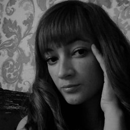 Зоя, 30 лет, Омск