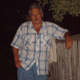 Владимир, 58 лет, Уварово