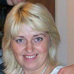 Тамара, 61 год, Новосибирск