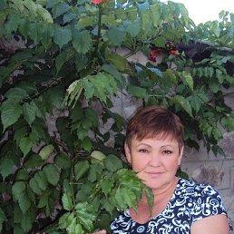 Раиса, 57 лет, Свердловск