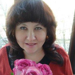 Татьяна Чумаченко, 49 лет, Иваново