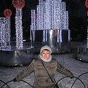 Фото Виктория, Санкт-Петербург, 56 лет - добавлено 13 августа 2015