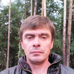ПЕТР, 41 год, Коблево