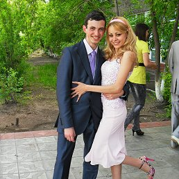 Александра, 32 года, Улан-Удэ