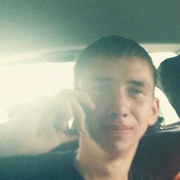 Андрей, 25 лет, Березники