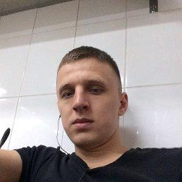 Иван, 29 лет, Жуковский