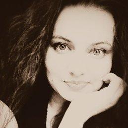 Лиза, 23 года, Узловая