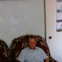 константин, 53 года, Шатурторф