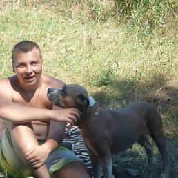 Саша, 23 года, Перевальск