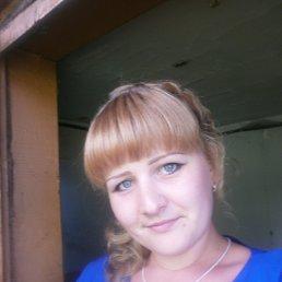 Наталья, 32 года, Киренск