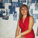 Фото Ольга, Красноярск - добавлено 29 июля 2015