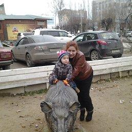 STRAY, 28 лет, Оболенск