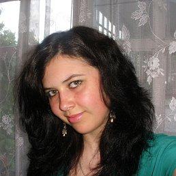 Анна, 29 лет, Умань