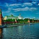 Фото Ti Vseqda V, Пенза - добавлено 24 июля 2015