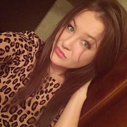 Виктория, 25 лет, Сургут