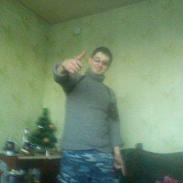 Евгений, 29 лет, Нижнеангарск