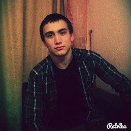 Игорь, 25 лет, Прохладный