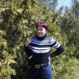 Оля, 44 года, Скадовск