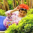Фото Елена, Краснодар, 57 лет - добавлено 10 сентября 2015
