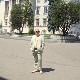 Любомир, 51 год, Дрогобыч