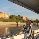 Фото Ольга, Сочи, 52 года - добавлено 13 августа 2015