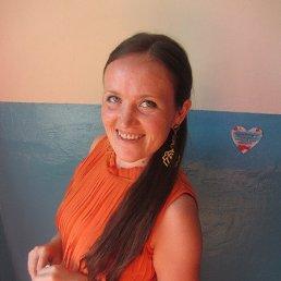 Наташа, 35 лет, Нязепетровск