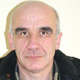 ЯРОСЛАВ, 54 года, Хуст
