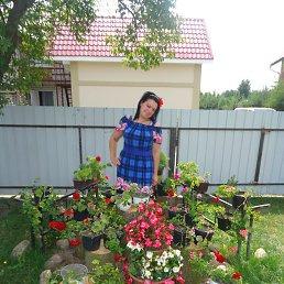 Наталья, 35 лет, Васильков