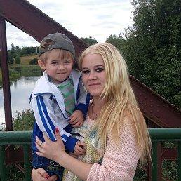 Яна, 26 лет, Калуга