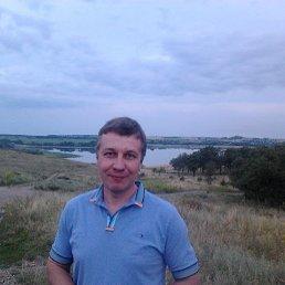 Руслан, , Макеевка
