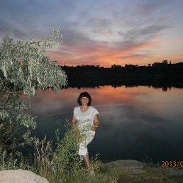 Светлана, 53 года, Славутич
