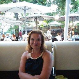 Людмила, 36 лет, Ладыжин
