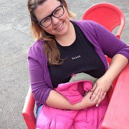 Наталия, 28 лет, Нытва