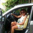 Фото Валентина, Вознесенск, 65 лет - добавлено 22 июня 2015