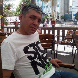 Oleg, 48 лет, Владивосток