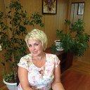 Фото Татьяна, Белгород - добавлено 20 июля 2015
